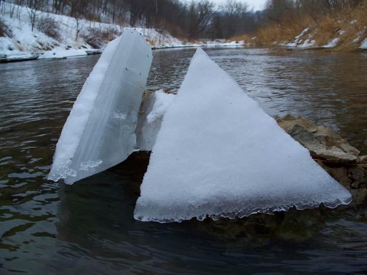 ice triangle.jpg