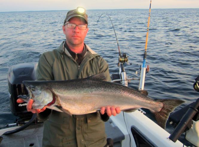 Door County 2014 Roughfish Com